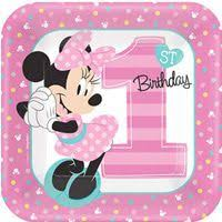 1st birthday party supplies birthday 1st birthday party supplies decorations