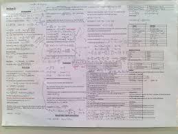 coursework essays homeworkhelper in a town this size algebra