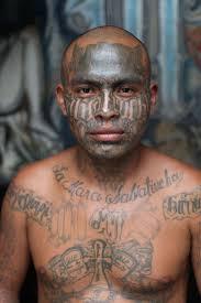 gang tattoos 44 img pic rohit32
