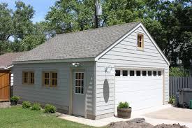 how to build a car garage download size of a 2 car garage garden design