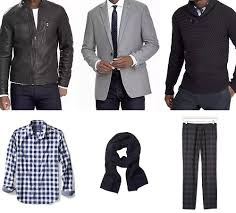 jackthreads black friday black friday 2016 deals for men picks