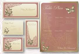invitations for formal occasions weddings barmitzvahs