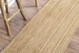 Rugs For Hardwood Floors by Rugs Jute Runner Rug Amazing Rug Jute Good Jute Runner Rug Rugs