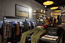 industrie clothing store covent garden pop store pop store