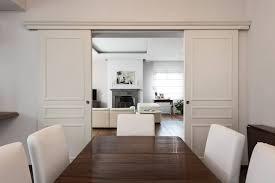 soggiorno e sala da pranzo gallery of 38 idee su come dividere sala da pranzo soggiorno e