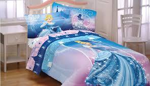 amazon com disney cinderella twin full comforter secret princess