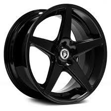infiniti q50 rims u0026 custom wheels carid com