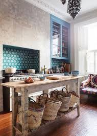 tiled kitchens ideas 14 ideas for your kitchen wall tiles