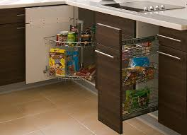 kitchen cupboard interior storage 9 secret places that can add storage to your small kitchen secret