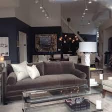 mitchell gold and bob williams sleeper sofa gigi sofa with regard to mitchell gold sofa reviews plans 11