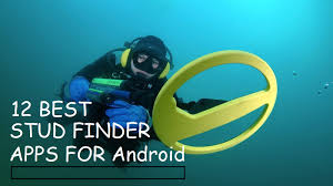 truly free finder 12 free stud finder apps for android free apps for android ios