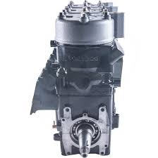 polaris standard engine 1200 di v2 msx 140 2003 shopsbt com