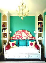 apartment bedroom decorating ideas for college students home home design 79 wonderful apartment bedroom decorating ideass