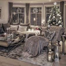 Silver Table Ls Living Room This Season Get Decorative Wall Lights For Your Living