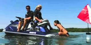 2013 yamaha vx cruiser youtube