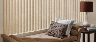 vertical drapery like blinds cadence hunter douglas