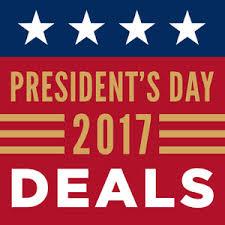 black friday laptop 2017 president u0027s day 2017 deals black friday 2017