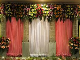 Home And Decor India Top Home Flower Decoration Room Design Ideas Best On Home Flower