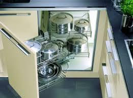 Cream Kitchen Utensil Holder Kitchen Utensils 20 Photos Blind Corner Kitchen Storage Solid