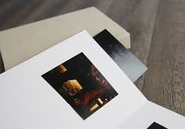 photo album for 5x7 prints finao reveal