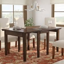 11 piece dining sets birch lane