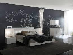 Bedroom Design Generator Elegant Master Bedrooms Bedroom Pictures Modern Designs How To
