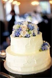 27 best cakes images on pinterest marriage rustic cake and