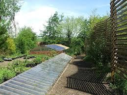 decoration ideas amazing design for garden and backyard