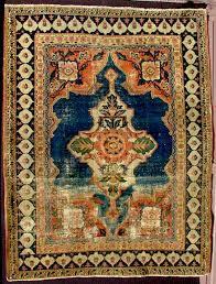 Arabesque Rugs Senneh Rug U0026 Carpet Guide Senneh Rugs U0026 Carpets Online