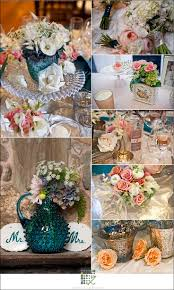 90 best cape cod weddings images on pinterest marriage flowers