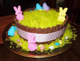 Easter Decorations Using Peeps by Easter Crafts Recipes And Ideas Archives Chocolate Cake Moments
