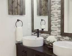 bathroom remodel on a budget ideas complete bathroom makeover for 200 budget remodel ideas on a 21
