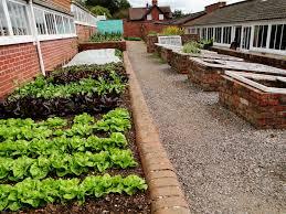 victorian garden walls foodie heaven u2013 barley wood walled garden wellywoman