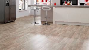 vinyl flooring isle of wight