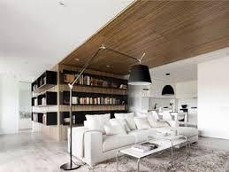 rivestimento in legno pareti pareti in legno consigli rivestimenti