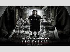 film horor indonesia terseram dan terbaru film horor indonesia terbaru terseram moln movies and tv 2018