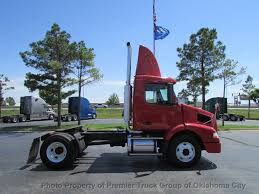 volvo group trucks sales 2007 used volvo vnm42t200 at premier truck group serving u s a