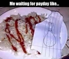 Me On Payday Meme - pay day meme city diaries of a scatterbrain