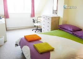 chambre à louer londres chambre chez l habitant londres 100 chambre a louer londres chambre