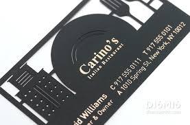 riverside restaurant designer business cards diomioprint