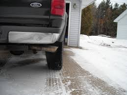 Ford Ranger Options Exhaust Options Ranger Forums The Ultimate Ford Ranger Resource