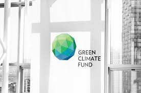 room picture green climate fund green climate fund