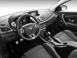 renault megane 2013 interior 3dtuning of renault megane 5 door hatchback 2011 3dtuning com