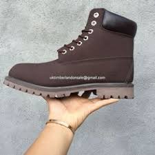s 6 inch timberland boots uk olive timberland boots mens 6 inch with grey timberland boots grey