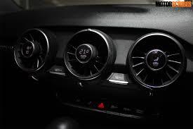 lexus recall dlf driver u0027s delight motorscribes