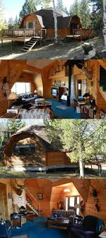 geodesic dome home interior rustic geodesic dome in the wyoming forest asks 300k blue
