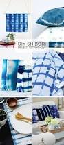 Diy Fashion Projects 741 Best Diy T Shirt Images On Pinterest Tie Dye Party Shirt