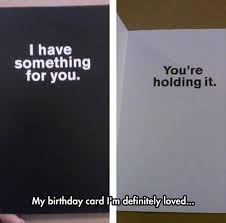 funny birthday card ideas best 25 funny birthday cards ideas on