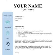 Sample Resume Factory Worker by Factory Worker Cover Letter Business Service Vepub Press