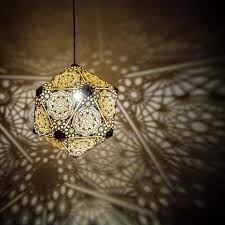 Luminaire Boule Ikea by Cozo Sacred Geometry Lights And Sculptures Ikea Decoration